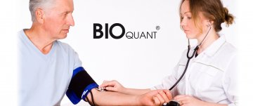Comparison of Bioquant NS and Bioquant LED - case study and its summary